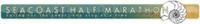 Seacoast Half Marathon - Portsmouth, NH - race88270-logo.bEx7Ci.png