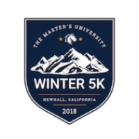 The Master's University Winter 5K - Santa Clarita, CA - race40601-logo.bAyN-2.png