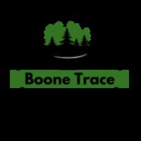 Boone Trace 5K Trail Run - London, KY - race88765-logo.bGzV9i.png