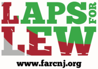 Laps for Lew 2020 5K - West Orange, NJ - race88911-logo.bEAPPh.png