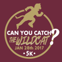 Can You Catch the Wildcat 5K - Rocklin, CA - race41536-logo.bysBn4.png