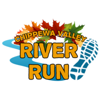 Chippewa Valley River Run 2020 - Eau Claire, WI - 956ee6e8-dee9-4f4c-be8f-74c3e3b65700.png