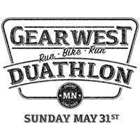 Gear West Duathlon 2020 - Long Lake, MN - fabfce13-f4eb-4ef7-9dec-79506ecfb854.jpg