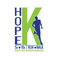 HopeKids 5K/10K + Kids Fun Run - Lakeville, MN - 87942d86-e20c-4356-a7dd-268dd1724b8c.jpg