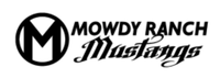 Mowdy Ranch Mustang Trail Run - Coalgate, OK - race86669-logo.bEoXp6.png