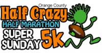 Super Sunday 5K & HALF CRAZY Half Marathon - Irvine, CA - race38107-logo.bxS1Na.png