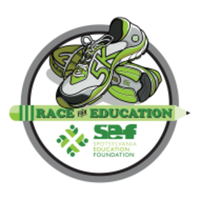 Race For Education - Fredericksburg, VA - race88754-logo.bEz5cZ.png