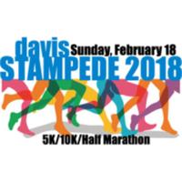 Davis Stampede - Davis, CA - race28183-logo.bAubPY.png