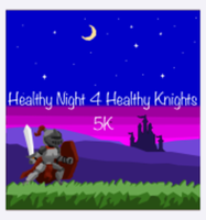 Healthy Night 4 Healthy Knights 5k - Chester, VA - race87087-logo.bEAs0S.png