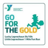 2021 Lucky Leprechaun 5k/10k & 1 mile Little Leprechaun Fun Run - Frederick, MD - race88960-logo.bEA6xt.png