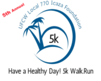 5th Annual Have a Healthy Day! 5K Walk.Run & Health Fair - Ventura, CA - race6161-logo.bAhfwR.png