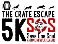 CANCELLED 5th Annual The Crate Escape 5k - Pawtucket, RI - e0e5c2ce-dbb8-46c8-9f3d-d3f8574282cd.jpg