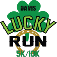 The Lucky Run - Davis, CA - race28127-logo.bAALE8.png