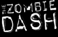 The Zombie Dash 5k - Grand Rapids, MI - race60202-logo.bAW68P.png