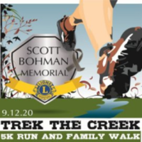 2020 Trek the Creek Scott Bohman Memorial 5K - Francis Creek, WI - race89013-logo.bE-9-R.png