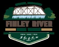 Finley River Indoor Tri - Ozark, MO - d09705d0-402e-4cc0-95ff-49d76de10da9.png