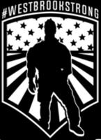 Tyler Westbrook Memorial 5k Run/Walk - Williamstown, WV - race88958-logo.bEA6qE.png