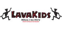 2020 LavaKids Waikoloa - Waikoloa, HI - b2d8ff09-4c26-4a7e-8403-6566665807f0.jpg