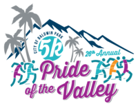 Pride of the Valley 5K - Baldwin Park, CA - COLOR.png