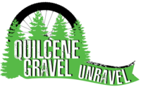 Quilcene Gravel Unravel - Quilcene, WA - Quicence-Gravel-Unravel-Logo-Final.png