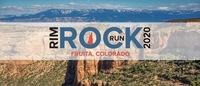 Rim Rock Run - Grand Junction, CO - IMG_0860.JPG