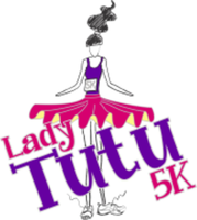Lady Tutu Virtual 5k Race - Salt Lake City, UT - race89214-logo.bEC88a.png