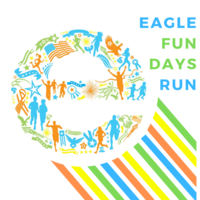 Eagle Fun Day Run 2020 - Eagle, ID - 6ac53171-33b7-4551-b6c7-260418ce7aab.png