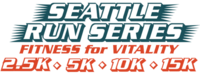 Evolution Run 2020 at Seward Park #3 of the 3-Race Series (Rescheduled from March 29th) - Seattle, WA - 43d7d780-7506-4eae-9700-7ce5c1dd9f06.png