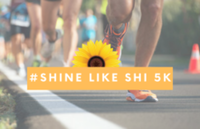 Shine Like Shi 5k - Liberty Lake, WA - race88796-logo.bEz-d2.png