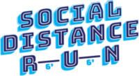 The Social Distance Run - Your Town, WA - race89304-logo.bEDwuv.png