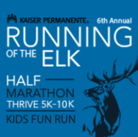 Running of the Elk - Elk Grove, CA - race29843-logo.byrhJA.png