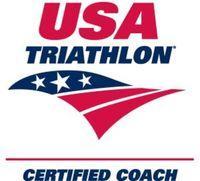 USAT Level II Clinic, Long Course - Colorado Springs, CO - Colorado Springs, CO - fedaa760-b6ba-4ee1-8b7b-1afe405a2a4a.jpg