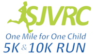 One Mile 4 One Child - 5K & 10K Charity Run - San Jose, CA - race89345-logo.bED5iB.png