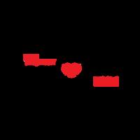 Lam Research Heart & Soles Run 2021 - Santa Clara, CA - race89136-logo.bECKD2.png