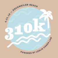 310K Run/walk powered by Leslie Cohen Law - Playa Del Rey, CA - race15681-logo.bACv6n.png