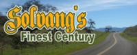 Solvang's Finest Century - Buellton, CA - race9144-logo.btpaxj.png