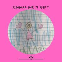 Emmaline's Gift - Cassadaga, NY - race89024-logo.bEB52j.png