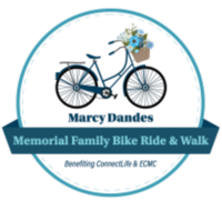 Marcy Dandes Memorial Family Bike Ride & Walk - Buffalo, NY - race87424-logo.bEt_2G.png