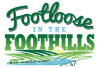 Footloose in the Foothills 10k Trail Run - Prather, CA - race27219-logo.bwtQs_.png