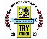 TRYathlon 2020 - Union City, CA - 472b96dc-0a18-4b99-b78b-3410ac6e35be.jpg