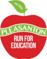PPIE Pleasanton Run for Education - Pleasanton, CA - race28619-logo.bwKjMy.png