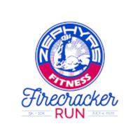 Zephyrs Fitness Firecracker Run - Orrville, OH - race89298-logo.bEDsAM.png