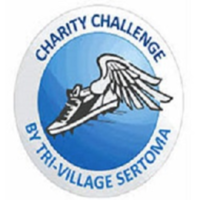 TVS Charity Challenge - Lewis Center, OH - race89187-logo.bEC4sV.png