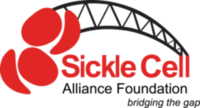 5K Walk and Run for Sickle Cell - Cincinnati, OH - race89145-logo.bECMEr.png