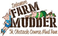 Delaware Farm Mudder - Delaware, OH - race89227-logo.bEC-wu.png