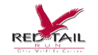Red Tail Run - Cancelled - Powell, OH - race89190-logo.bEC8-o.png
