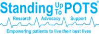 StandingUp to POTS 5k/2k - Springfield, OH - race89342-logo.bEDU43.png