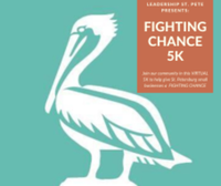 Fighting Chance 5K - Virtual Run to benefit St. Petersburg small businesses - Saint Petersburg, FL - race89271-logo.bEI3gP.png