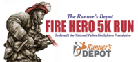 Runner's Depot FIRE HERO 5K Run & Fitness Walk - Hollywood, FL - race89184-logo.bEC5Cs.png