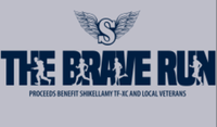 Brave Run & Tomahawk Trot - Sunbury, PA - race89312-logo.bEDxg2.png